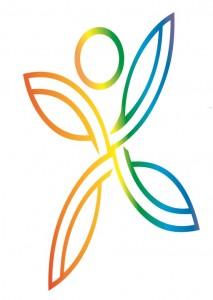 logo-ganzheitliche entspannung